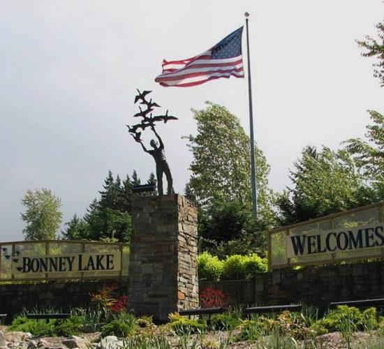 bonney-lake