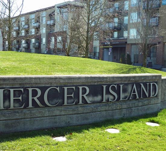 mercer-island